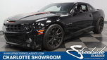 2012 Chevrolet Camaro  for sale $39,995
