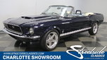 1967 Ford Mustang  for sale $42,995