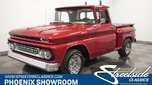 1961 Chevrolet C10  for sale $34,995