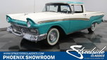 1957 Ford Ranchero for Sale $24,995