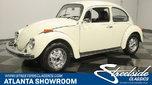 1974 Volkswagen Beetle  for sale $17,995