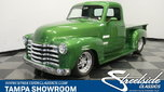 1949 Chevrolet 3100  for sale $92,995