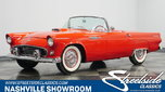 1955 Ford Thunderbird  for sale $44,995