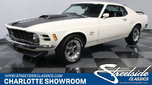1970 Ford Mustang  for sale $50,995