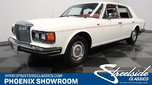 1982 Bentley Mulsanne  for sale $23,995