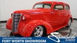 1938 Chevrolet JA Master Deluxe  for sale $61,995