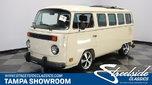 1994 Volkswagen Transporter  for sale $32,995