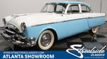1954 Packard Clipper  for sale $17,995