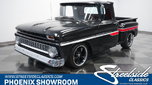 1963 Chevrolet C10  for sale $32,995
