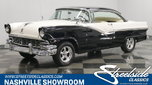 1956 Ford Fairlane  for sale $29,995
