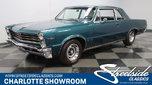 1965 Pontiac LeMans  for sale $33,995