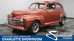 1947 Ford Deluxe  for sale $17,995