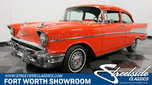 1957 Chevrolet  for sale $37,995