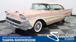 1958 Ford Fairlane  for sale $40,995