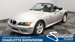 1996 BMW Z3  for sale $10,995