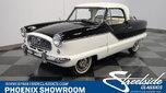 1960 Nash  for sale $23,995