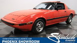 1983 Mazda RX-7  for sale $14,995