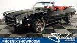 1972 Pontiac LeMans  for sale $56,995