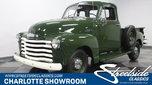 1953 Chevrolet Truck  for sale $37,995
