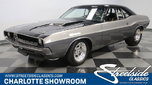 1970 Dodge Challenger 6.1L Turbo Pro Street  for sale $95,995