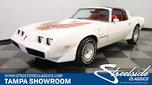 1979 Pontiac Firebird  for sale $39,995