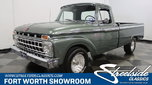 1965 Ford F-100  for sale $27,995
