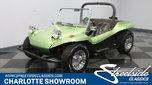1962 Volkswagen  for sale $12,995