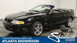 1997 Ford Mustang  for sale $17,995