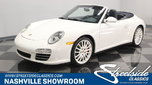 2011 Porsche  for sale $46,995