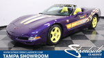 1998 Chevrolet Corvette Pace Car  for sale $22,995