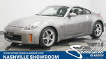 2007 Nissan 350Z  for sale $17,995