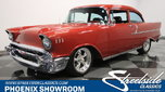 1957 Chevrolet One-Fifty Series  for sale $33,995