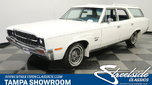 1970 American Motors Ambassador  for sale $31,995