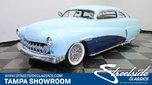 1951 Mercury Monterey  for sale $61,995
