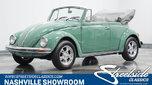 1969 Volkswagen Beetle  for sale $29,995