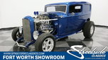 1932 Ford Sedan Delivery  for sale $41,995