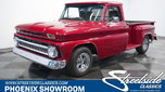 1965 Chevrolet C10 for Sale $26,995