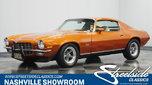 1973 Chevrolet Camaro  for sale $39,995