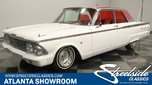 1962 Ford Fairlane  for sale $20,995