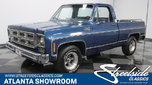 1976 GMC C1500  for sale $28,995