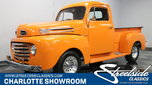 1949 Ford F1  for sale $27,995