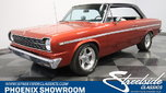 1968 American Motors  for sale $27,995