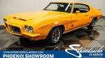 1972 Pontiac LeMans  for sale $39,995