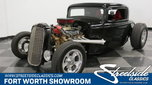1932 Ford 3 Window  for sale $31,995