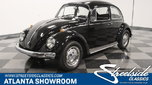 1967 Volkswagen Beetle  for sale $21,995