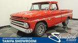 1966 Chevrolet C10  for sale $28,995