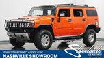 2008 Hummer H2  for sale $76,995