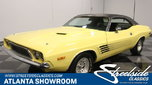 1973 Dodge Challenger  for sale $22,995