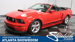 2006 Ford Mustang  for sale $28,995