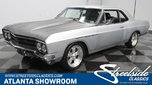 1966 Buick Special  for sale $27,995